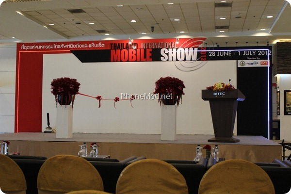 Mobile-Show-2012 (2)