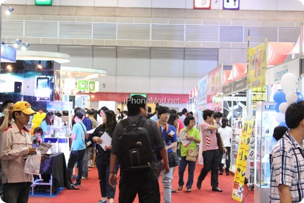 Mobile-Show-2012 (47)
