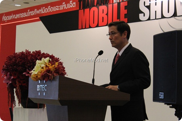 Mobile-Show-2012 (4)
