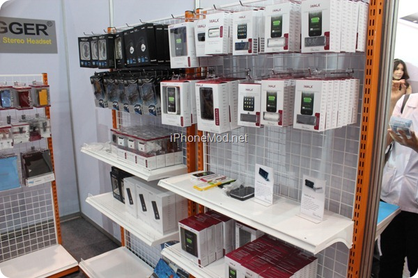 Mobile-Show-2012 (51)