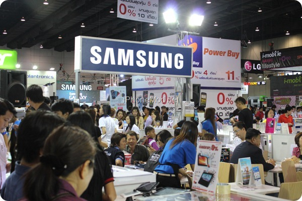 Mobile-Show-2012 (65)
