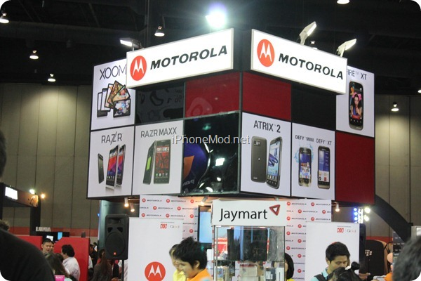 Mobile-Show-2012 (66)