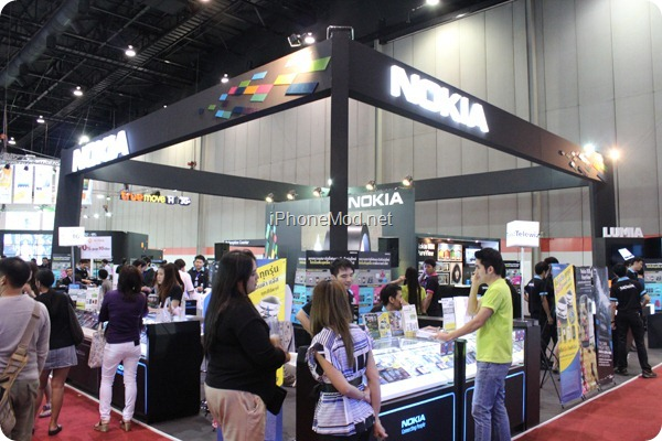 Mobile-Show-2012 (7)