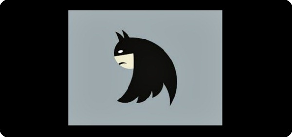New-Twitter-Bird-as-Batman-640