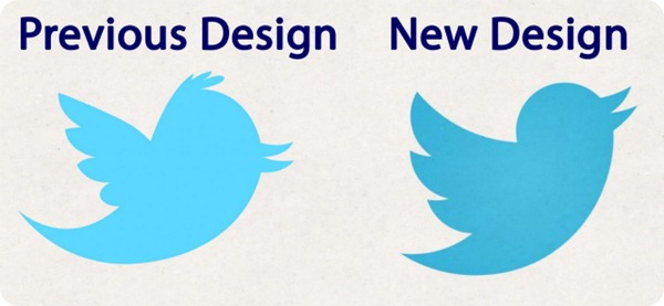 Old-and-New-Twitter-Bird-640