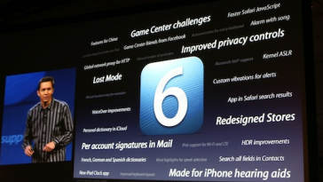full-list-ios6-features