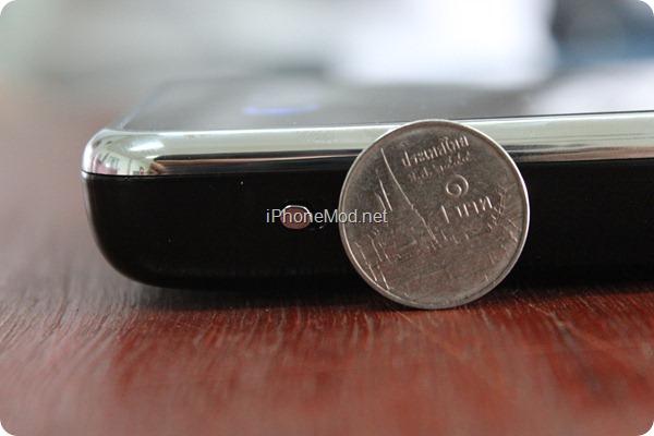 iWalk-8200 (13)