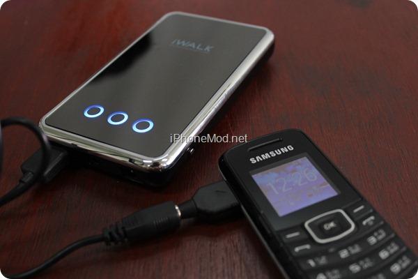 iWalk-8200 (15)