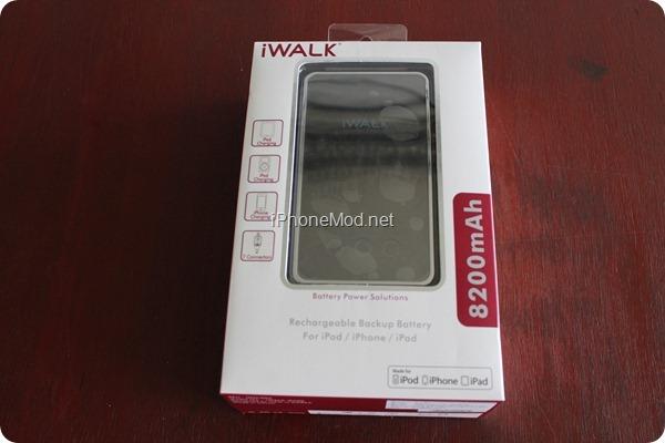 iWalk-8200 (1)