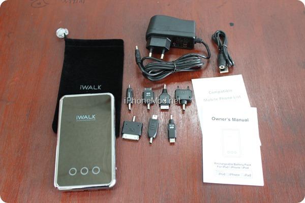 iWalk-8200 (4)