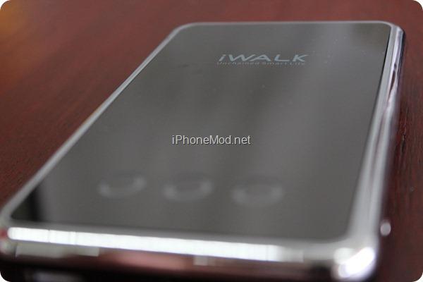 iWalk-8200 (8)