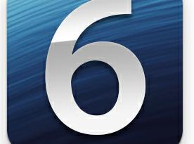 ios6-icon