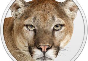 osx-mountain-lion-icon