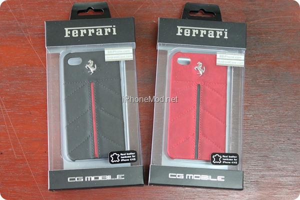 CG-Mobile-Ferrari (1)