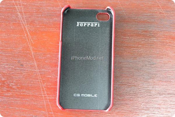 CG-Mobile-Ferrari (6)