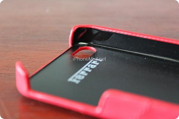CG-Mobile-Ferrari (8)