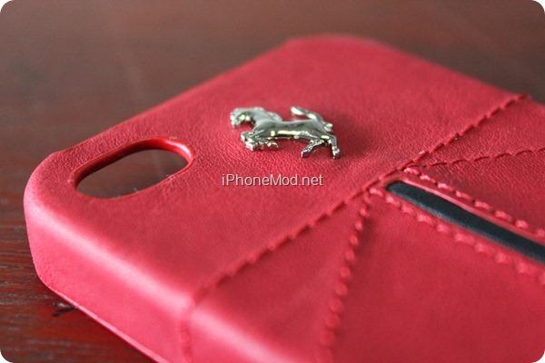 CG-Mobile-Ferrari (9)