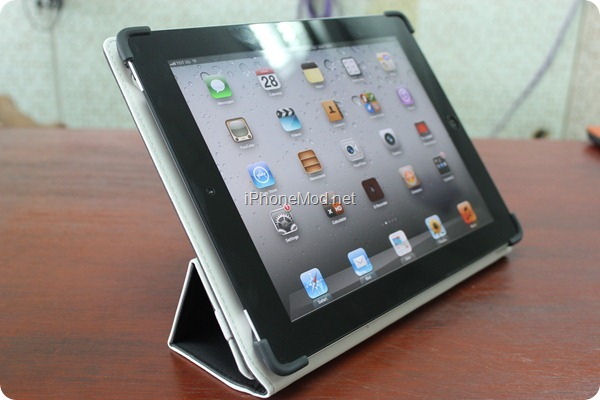 Case-iPad-Belkin (12)