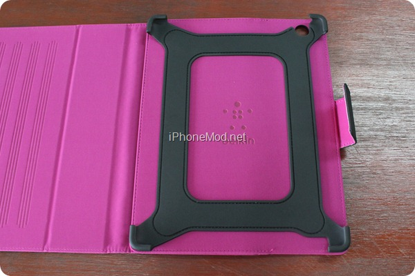Case-iPad-Belkin (16)
