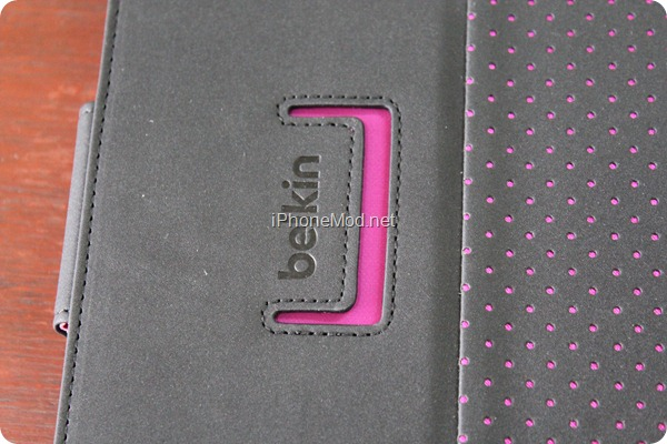 Case-iPad-Belkin (18)