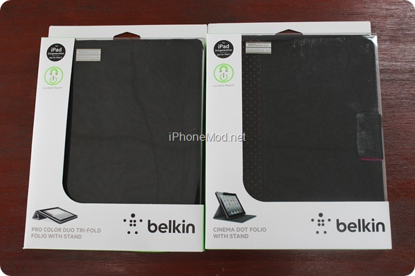 Case-iPad-Belkin (1)