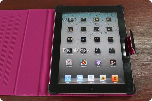 Case-iPad-Belkin (20)