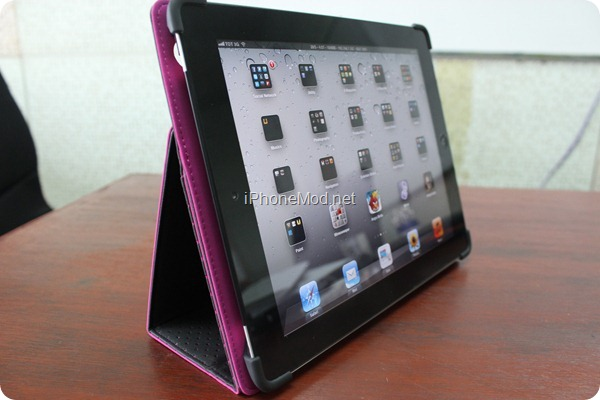 Case-iPad-Belkin (27)