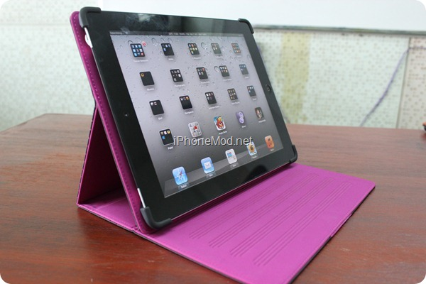 Case-iPad-Belkin (28)