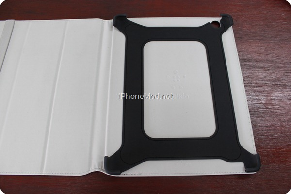 Case-iPad-Belkin (3)