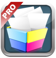 Photo-Frame-Plus-Pro-icon