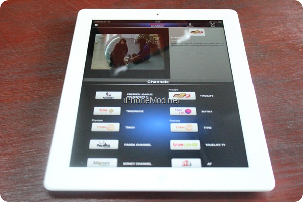 The-New-iPad-True (10)