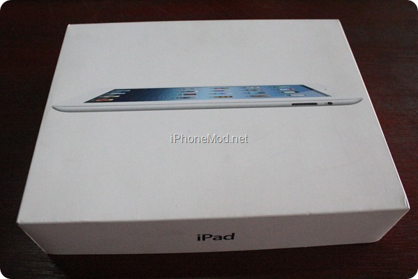The-New-iPad-True (1)