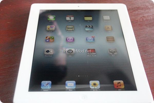 The-New-iPad-True (7)