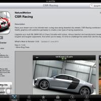 csr_racing-01