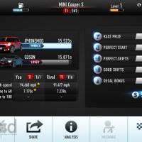 csr_racing-02