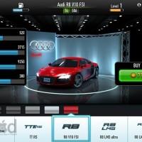csr_racing-04