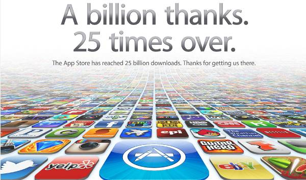 App-Store-25-billion-thanks-updatec.com