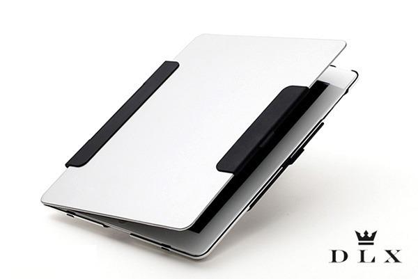 DLX-Aluminium-Case (1)
