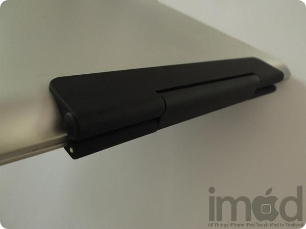 DLX-Aluminium-Case (10)
