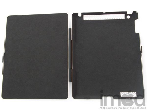 DLX-Aluminium-Case (11)