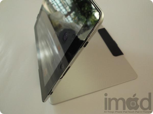 DLX-Aluminium-Case (18)