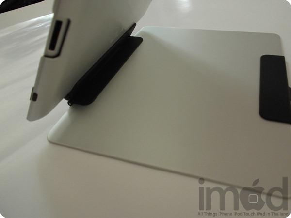 DLX-Aluminium-Case (19)