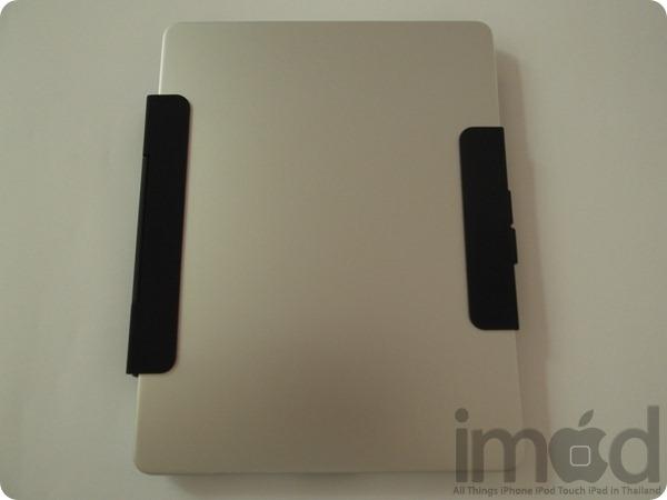 DLX-Aluminium-Case (5)