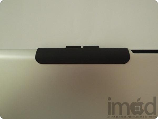 DLX-Aluminium-Case (9)