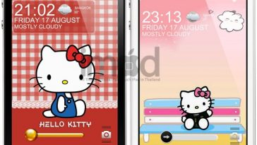 Hello-Kitty-Collection-LS-WinterBoard-Theme
