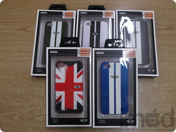 MINI-Cooper-Case-iPhone (1)