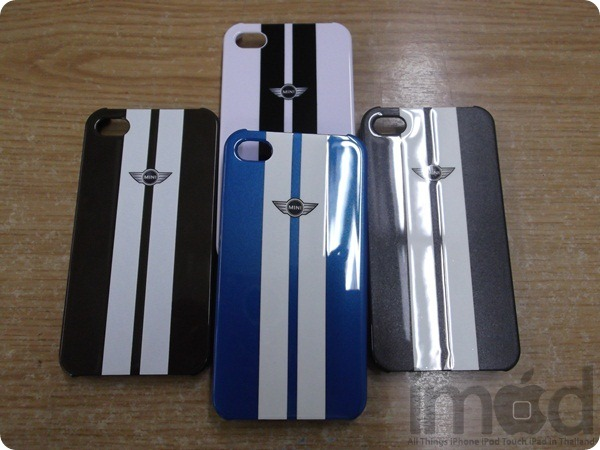 MINI-Cooper-Case-iPhone (15)
