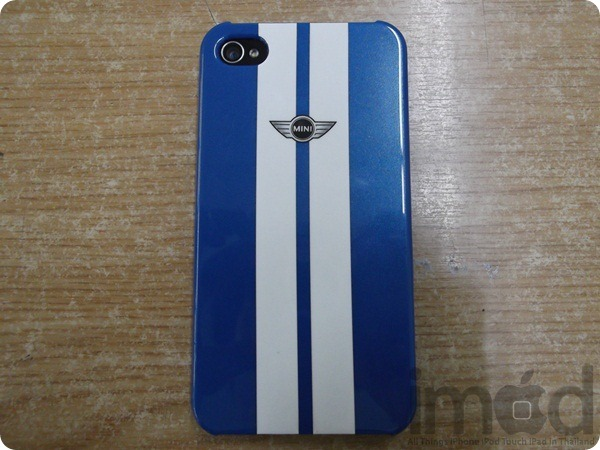 MINI-Cooper-Case-iPhone (18)