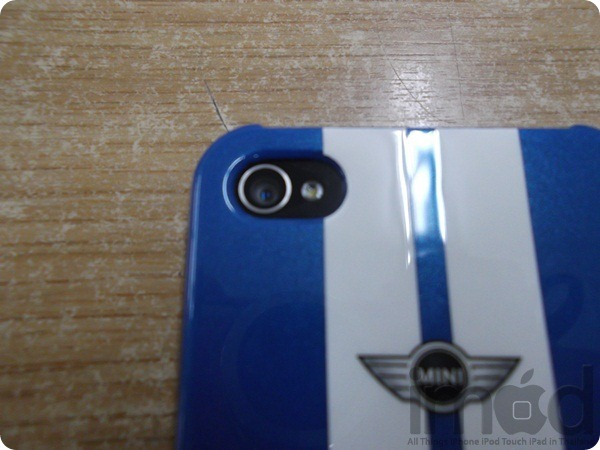 MINI-Cooper-Case-iPhone (19)