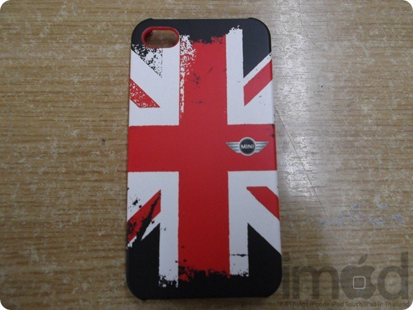 MINI-Cooper-Case-iPhone (5)